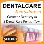 Kentish town dental centre