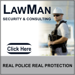 security services IN
