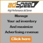 ad server solutions